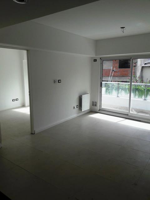 Foto Departamento en Venta en  Caballito ,  Capital Federal  San Jose de Calasanz al 400