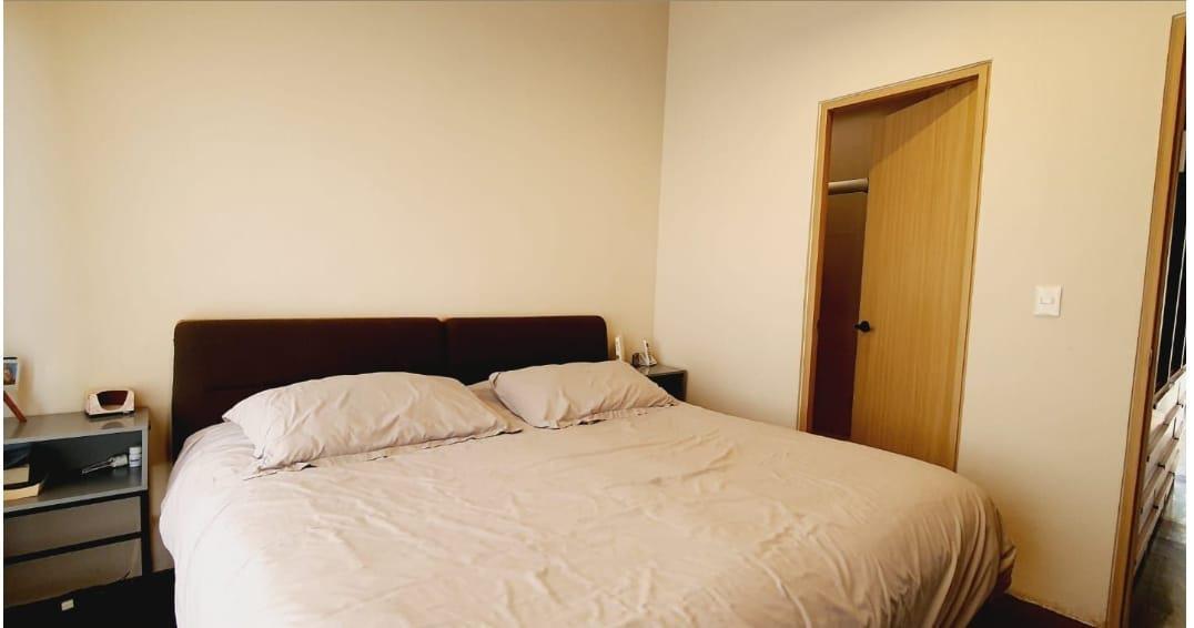 Foto Casa en Venta en  Bosque Real,  Huixquilucan  Oportunidad de casa en Bosque Real!!