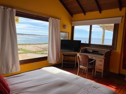 Foto Casa en Venta en  La Pedrera ,  Rocha  La Pedrera, Uruguay