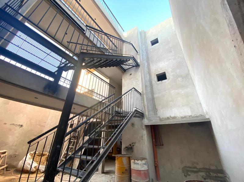 Foto Departamento en Venta en  Banfield Este,  Banfield  VERGARA 2091 1ºC