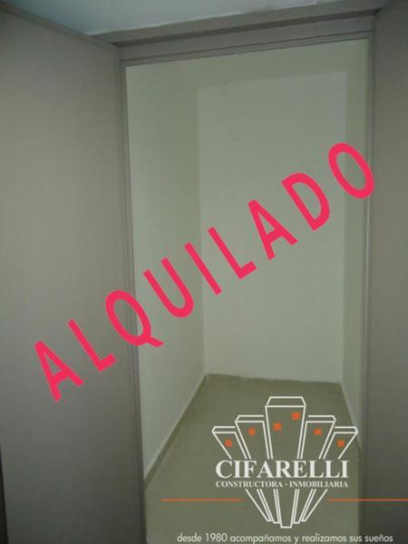 Foto Oficina en Alquiler en  Congreso ,  Capital Federal  RIVADAVIA, AV. entre MONTEVIDEO y PARANA