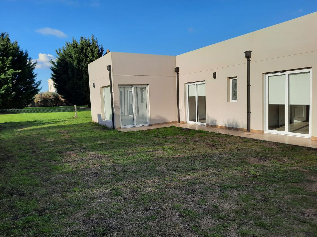Foto Casa en Venta en  Rumenco,  Mar Del Plata  Rumenco