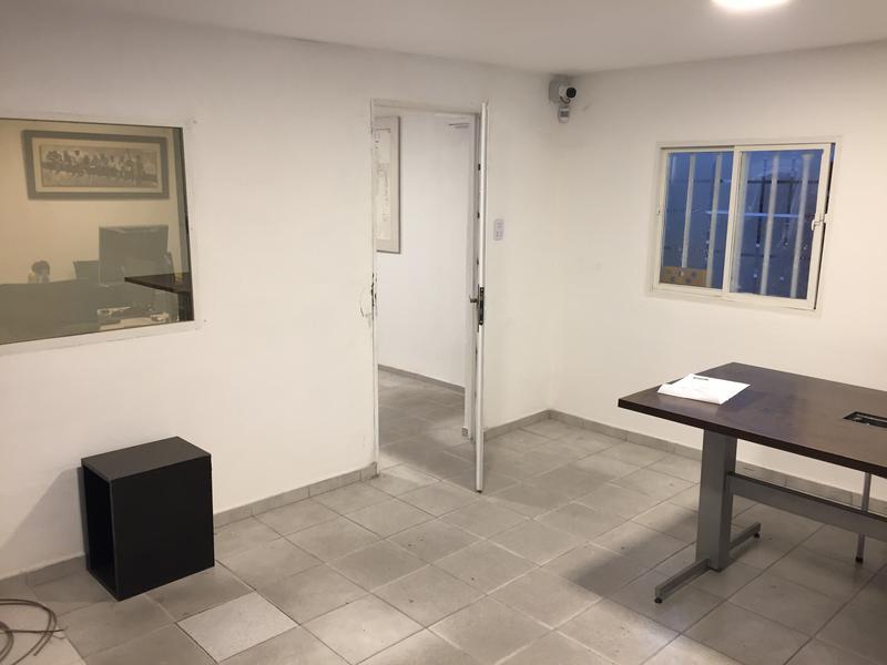 Foto Oficina en Alquiler en  General Pueyrredon,  Cordoba  JACINTO RIOS al 1300