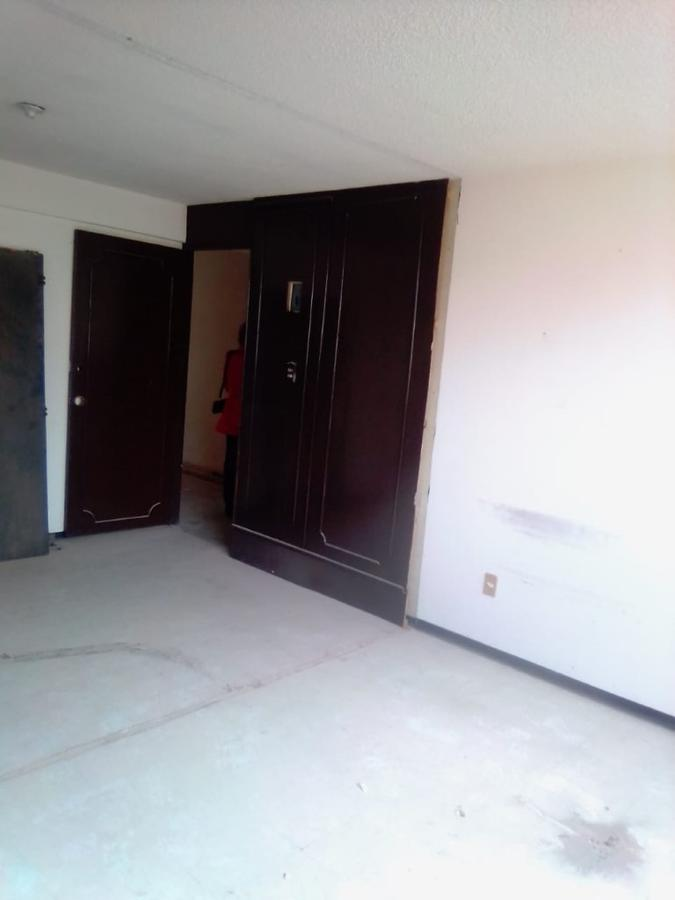 Foto Oficina en Renta en  Centro,  Toluca  OFICINAS en RENTA frente al TEATRO MORELOS en el centro de TOLUCA