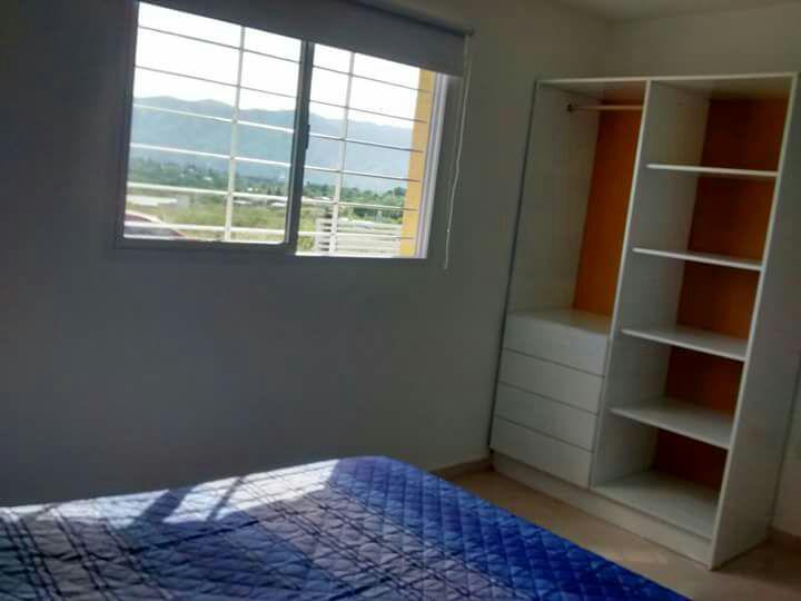 Foto Casa en Venta en  Mirador del lago,  Bialet Masse  Ascochinga 100. Mirador del Lago. Bialet Massé