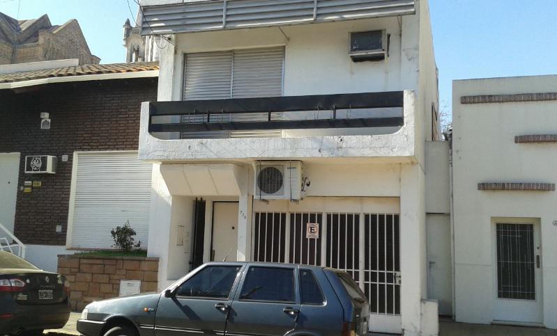 Foto Casa en Venta en  Concordia ,  Entre Rios  25 de mayo al 700