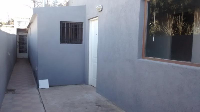 Foto Departamento en Venta en  Alta Gracia,  Santa Maria  Cañito 50