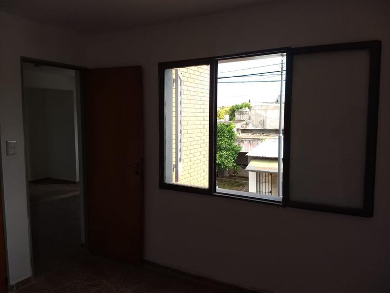 Foto Departamento en Alquiler en  Jardin,  Cordoba  Enrique Larreta al 300