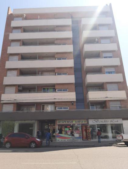 Foto Departamento en Venta en  General Paz,  Cordoba Capital  24 de septiembre al 1700