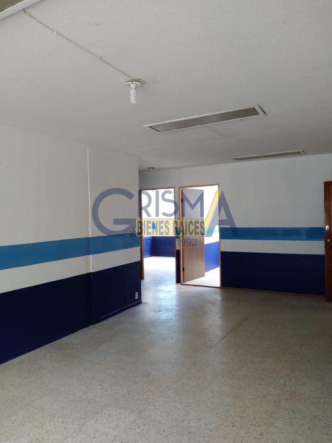 Foto Oficina en Renta en  Centro,  Tuxpan  OFICINAS EN ZONA CENTRO