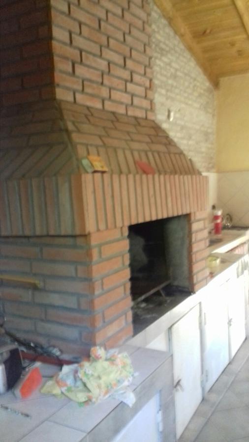 Foto Casa en Venta en  Roldán ,  Santa Fe  Casa - 1 dormitorio -  Barrio Los Indios - Roldan
