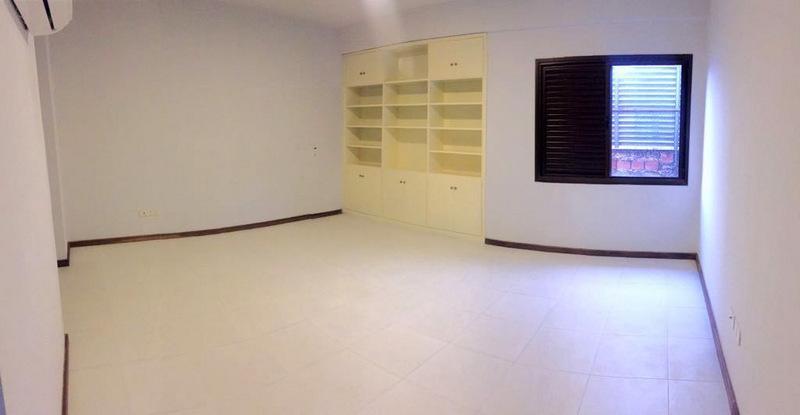 Foto Departamento en Alquiler en  Las Carmelitas,  Santisima Trinidad  Carmelitas Zona BCP