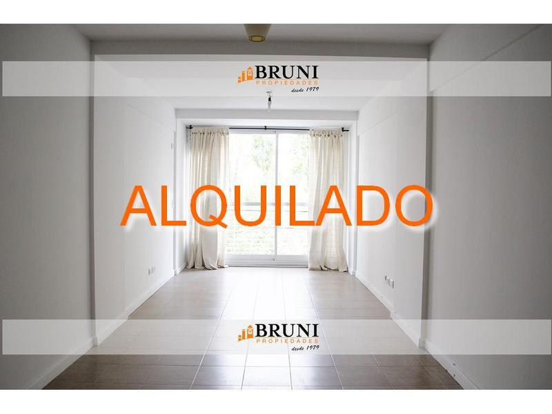 Foto Departamento en Alquiler en  Palermo ,  Capital Federal  José A. Cabrera al 3900