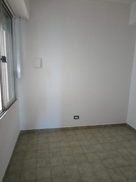 Foto Departamento en Venta en  Capital ,  Neuquen  DEPTO 1 DORM - CHANETON al 200