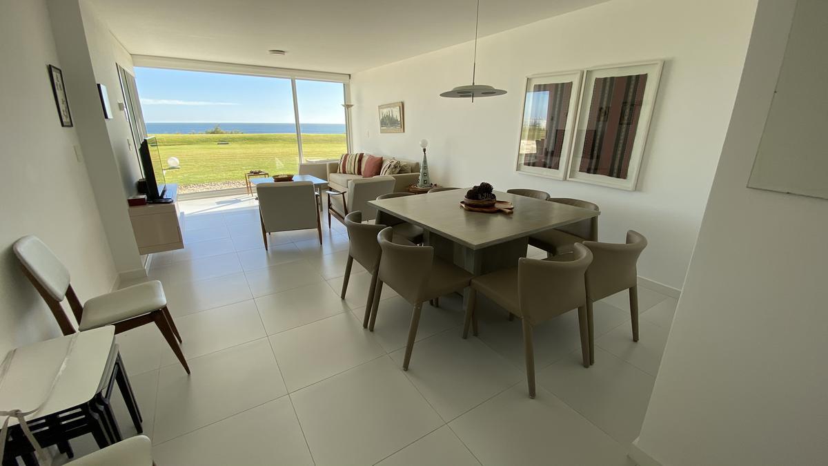 Foto Departamento en Alquiler temporario en  Playa Mansa,  Punta del Este  Playa Mansa