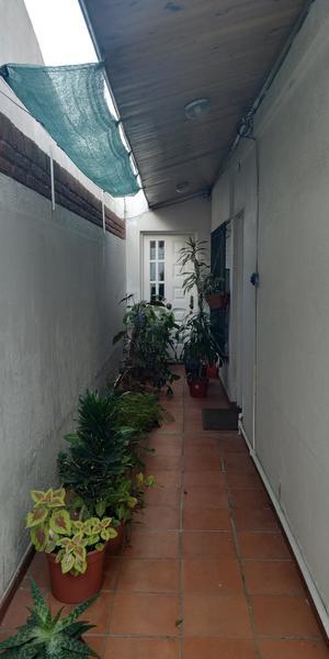 Foto PH en Venta en  Lanús Oeste,  Lanús  Machain al 3500