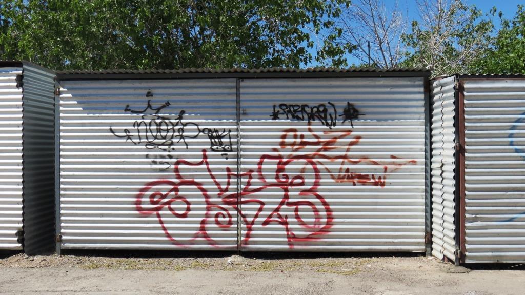 Foto Departamento en Venta en  Rawson ,  San Juan  Barrio 23 de Mayo (calle Jorge Newbery y Perona)