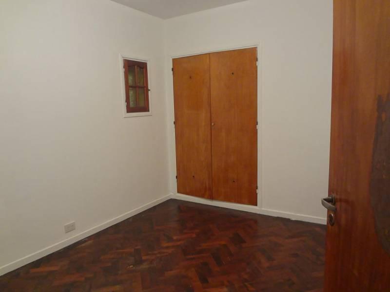 Foto Departamento en Venta en  Villa Devoto ,  Capital Federal  Jose Cubas al 3600