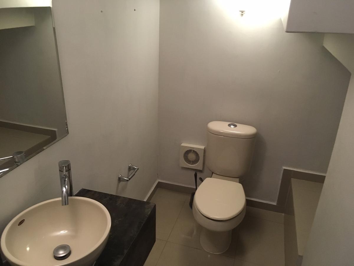 Foto Casa en Renta en  Cumbres de Santa Clara,  Monterrey  Segovia al 6700