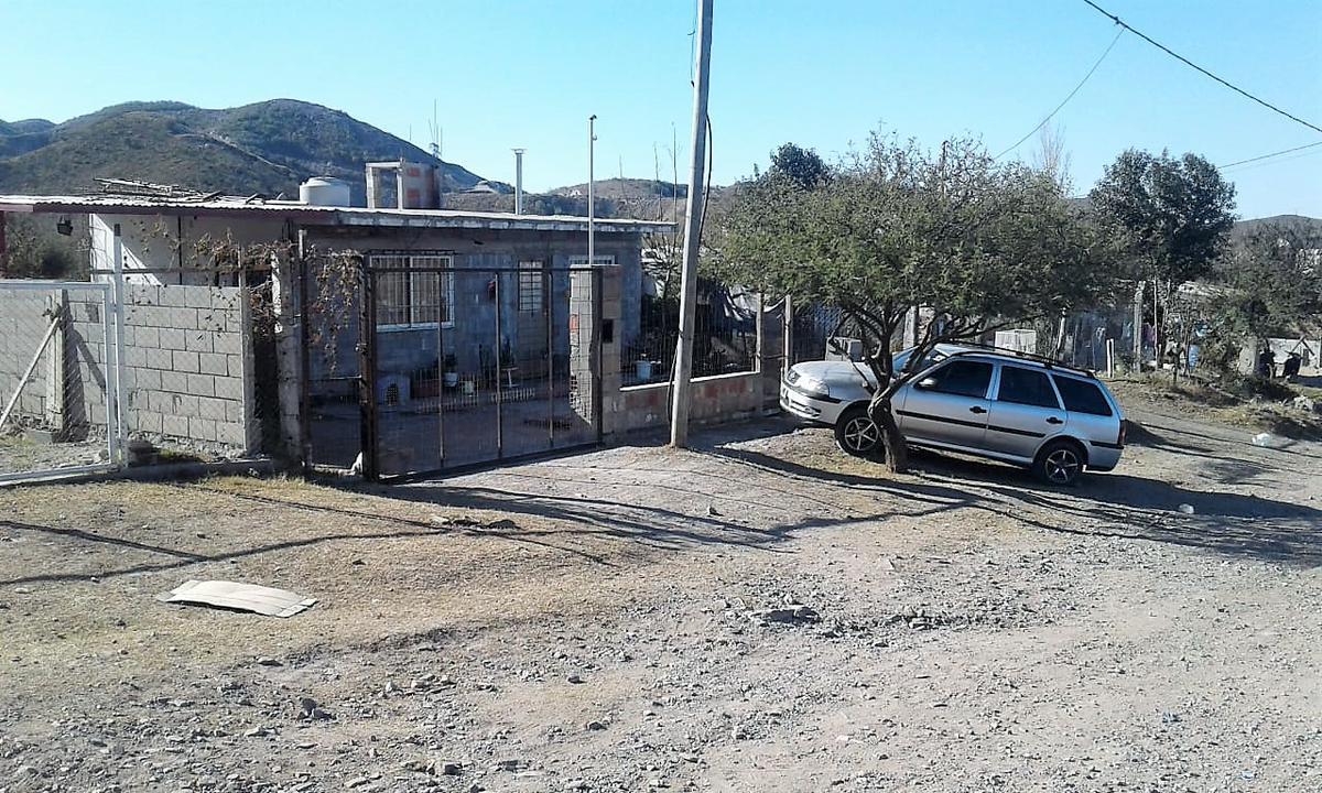 Foto Casa en Venta en  Rumy huasi,  La Calera  Av. Maruzich S/N