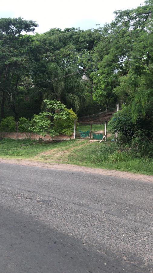 Foto Terreno en Venta en  El Cadillal,  Tafi Viejo  EL CADILLAL