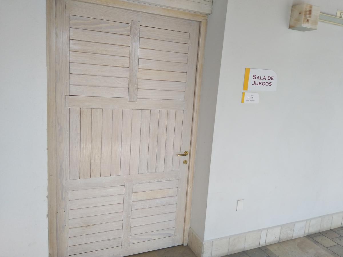 Foto Departamento en Venta en  Fraccionamiento Lomas de  Angelópolis,  San Andrés Cholula  Departamento en venta  Parque Toscana, Lomas de Angelopolis con Vistas increibles $2,814,000