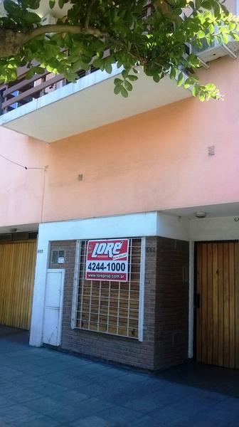 Foto Departamento en Alquiler en  Lomas De Zamora ,  G.B.A. Zona Sur  MENTRUYT  al 500