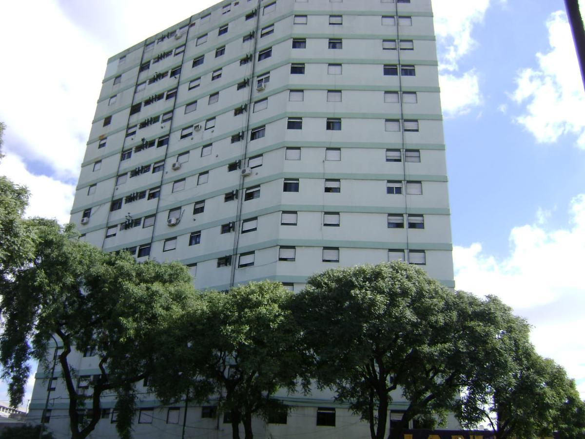 Foto Departamento en Venta en  Parque Patricios ,  Capital Federal  ALMAFUERTE 21