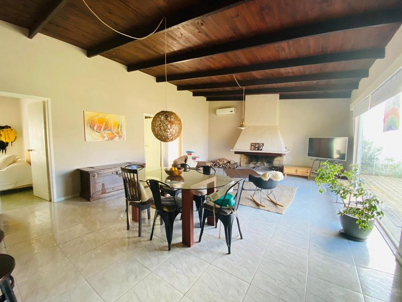 Foto Casa en Venta en  Pinares,  Punta del Este  Casa en Pinares