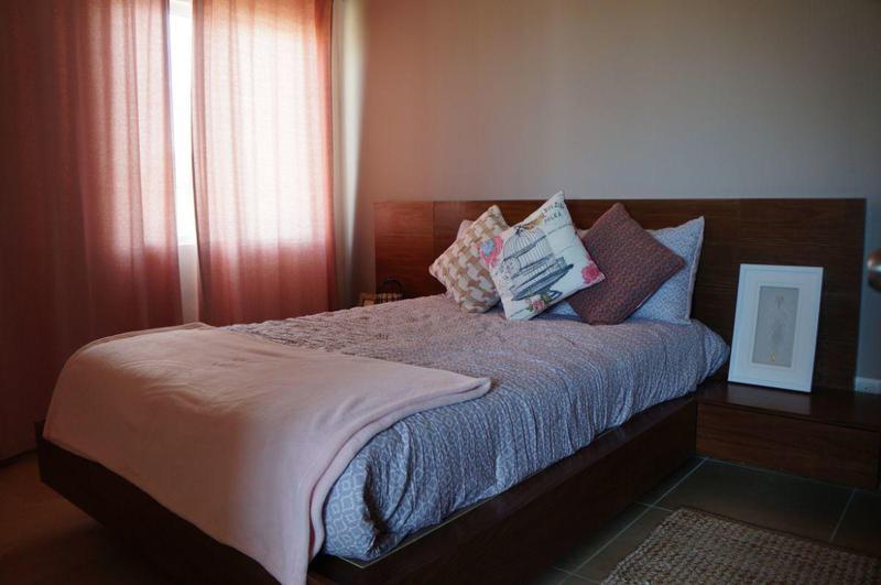Foto Casa en Venta en  Colinas de la Presa,  Tijuana  Colinas de la Presa