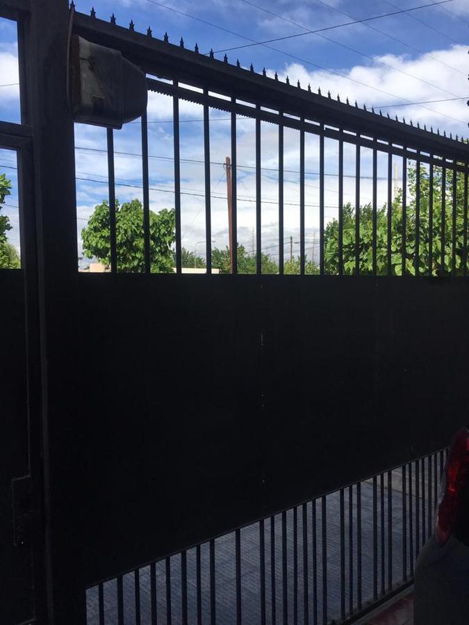 Foto Departamento en Venta en  Dorrego,  San Jose De Guaymallen  Castro al 4800