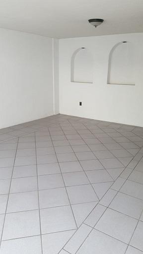 Foto Oficina en Renta en  Centro,  Toluca  CONSULTORIO O DESPACHO EN RENTA, TOLUCA,  CARRANZA