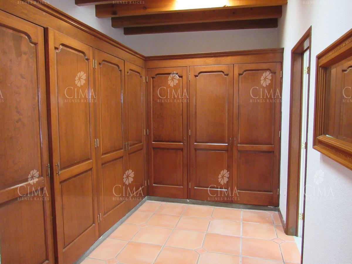 Foto Departamento en Renta en  Pueblo Santa María Ahuacatitlán,  Cuernavaca  RENTA DEPARTAMENTO CON SERVICIOS INCLUIDOS  - R28
