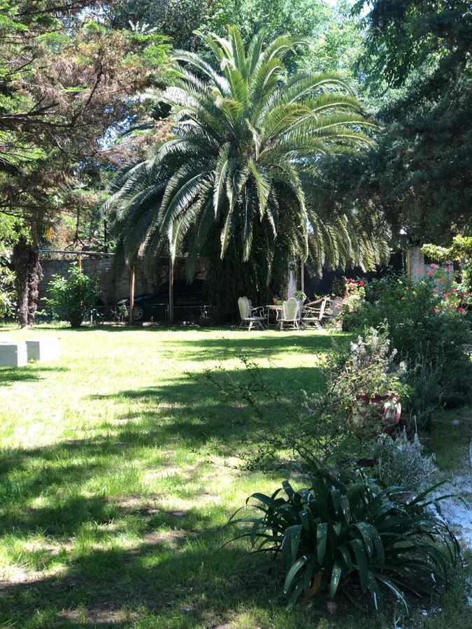 Foto Casa en Alquiler en  San Miguel ,  G.B.A. Zona Norte          Rodriguez peña 1973