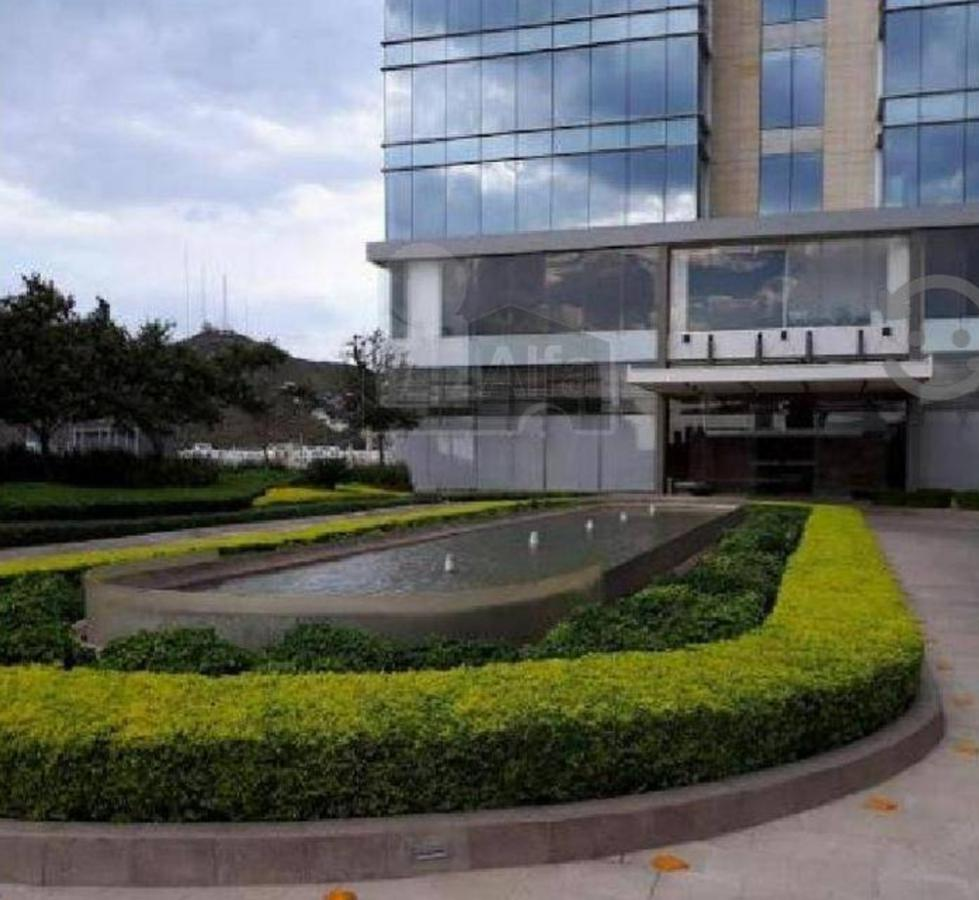 Foto Departamento en Renta en  Del Valle Oriente,  San Pedro Garza Garcia  Departamento Torre Liu East Piso 34