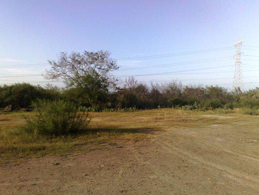 Foto Terreno en Venta en  Villas de Altamira,  Altamira  HTV081-285 Martin A. Martinez Terreno