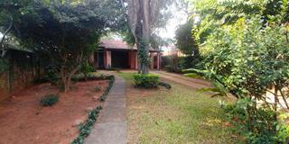 Foto Casa en Venta en  Villa Elisa,  Villa Elisa  Zona Villa Elisa, barrio 29 de Septiembre
