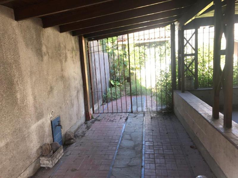 Foto Terreno en Venta en  Banfield Este,  Banfield  AV. ALSINA 1138