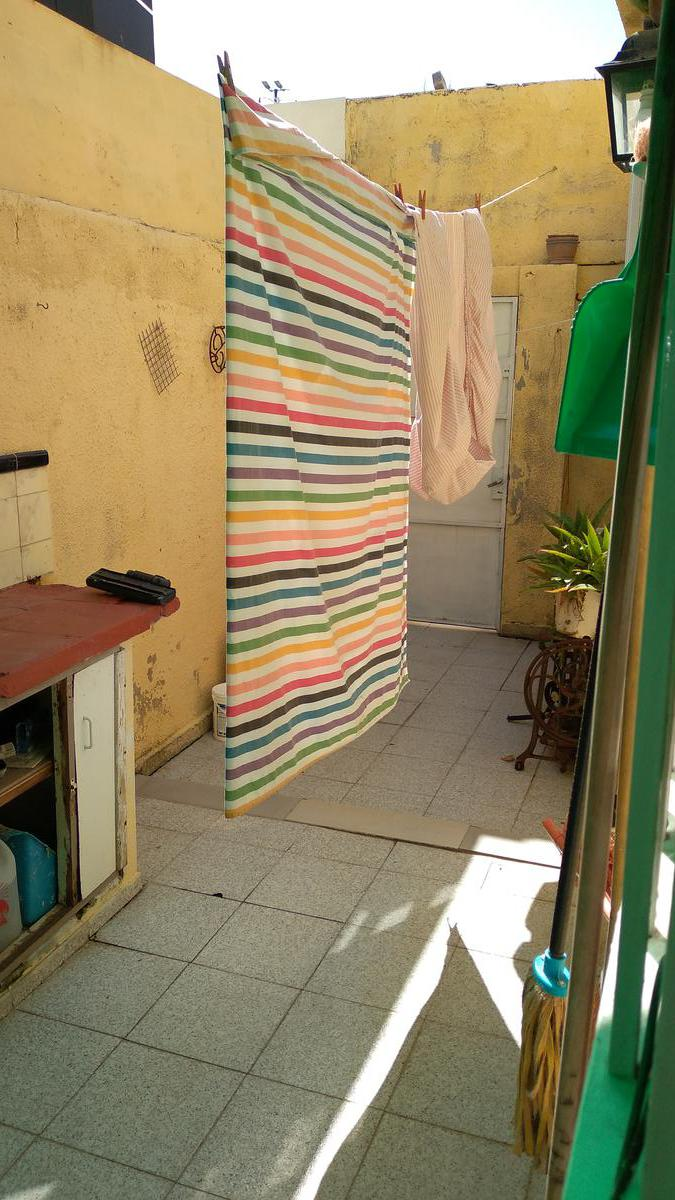 Foto Casa en Alquiler en  Tolosa,  La Plata  13 bis prox 529