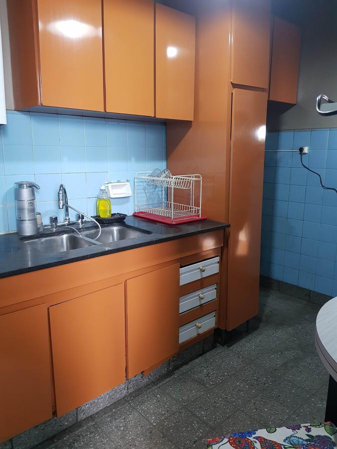 Foto Departamento en Venta en  Caballito ,  Capital Federal  Rojas y Rivadavia