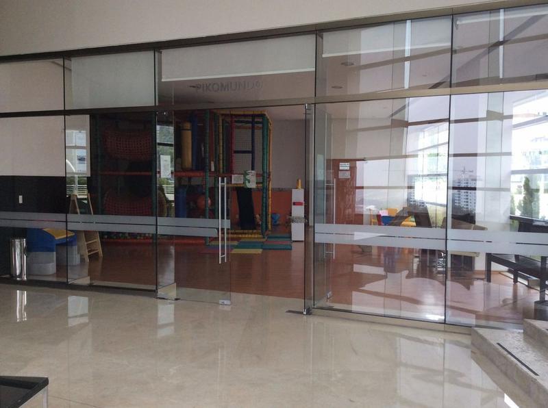 Foto Departamento en Renta en  Jesús del Monte,  Huixquilucan  Departamento renta Isla de Agua Interlomas Estado de Mexico