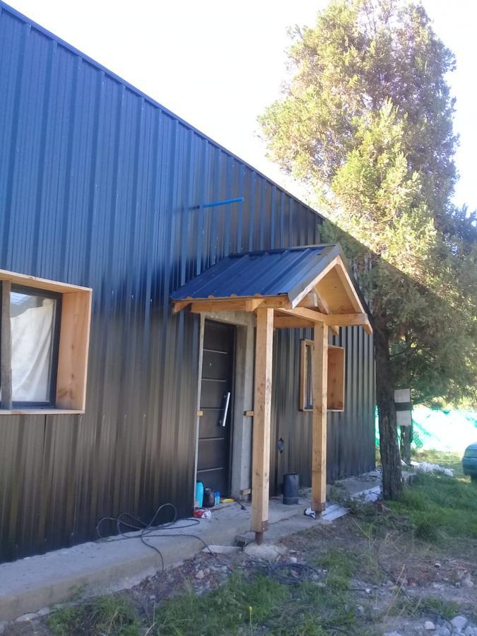 Foto Casa en Venta en  Isla Norte,  Lago Puelo  Lago Puelo