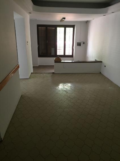Foto Casa en Venta en  Capital ,  Neuquen  Cordoba al 200