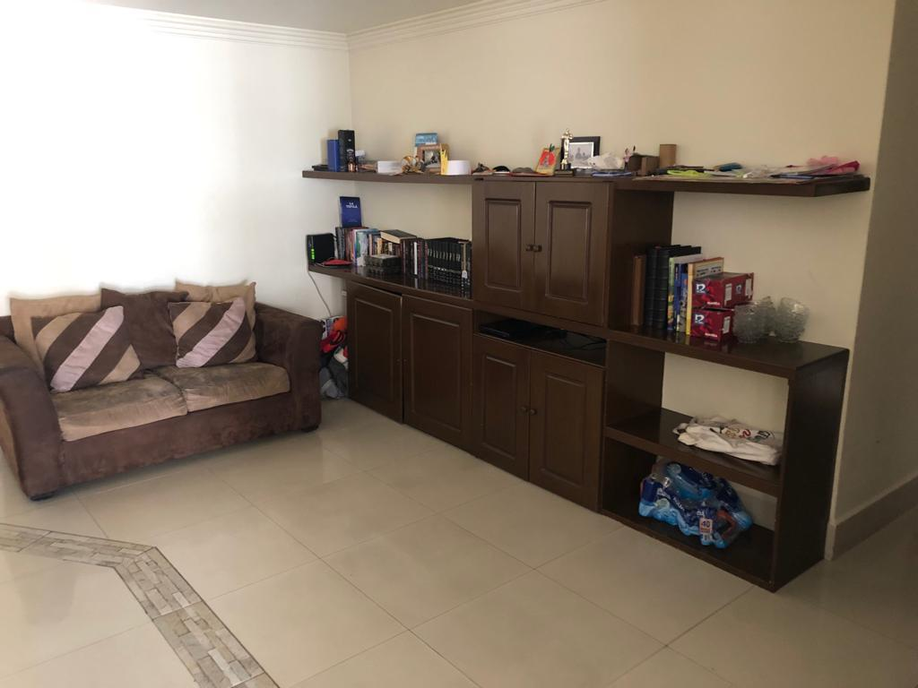 Foto Departamento en Venta | Renta en  Polanco,  Miguel Hidalgo  Departamento en venta en Polanco, Homero