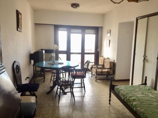 Foto Departamento en Venta en  Torreon,  Mar Del Plata  Bolivar al 1200