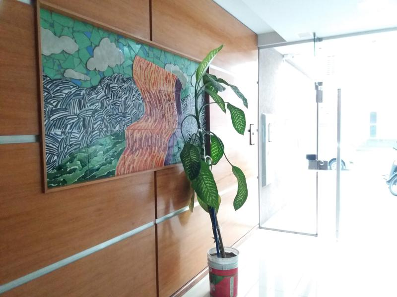Foto Departamento en Venta |  en  Nueva Cordoba,  Capital  rondeau 278