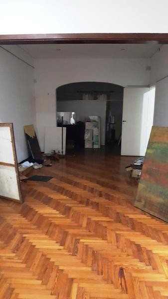 Foto Casa en Alquiler en  Adrogue,  Almirante Brown  SPIRO 1022, Entre Pellerano y Somellera