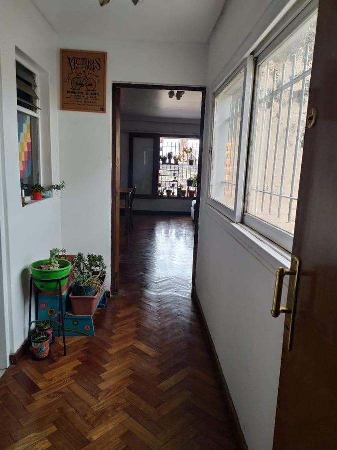 Foto Departamento en Venta en  Barrio Norte,  San Miguel De Tucumán  cordoba al 700