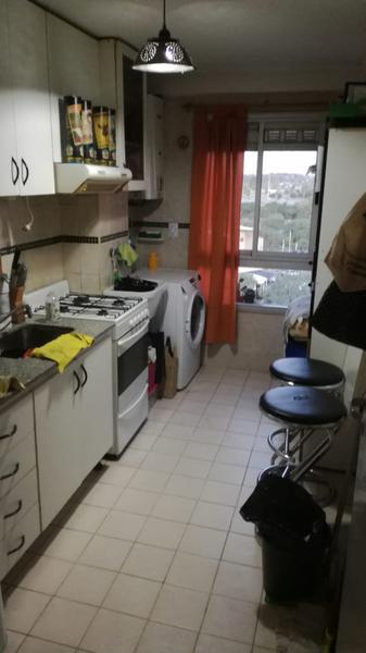 Foto Departamento en Venta en  Parque Avellaneda ,  Capital Federal  Castañares al 4300