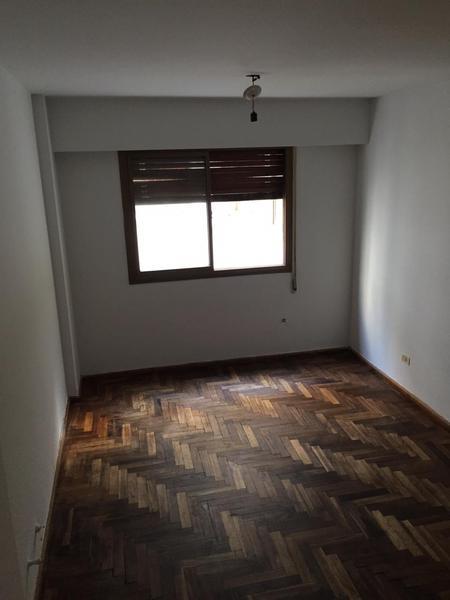 Foto Departamento en Venta en  Centro,  Cordoba  Depto en el  CENTRO de Córdoba- 1 Dorm